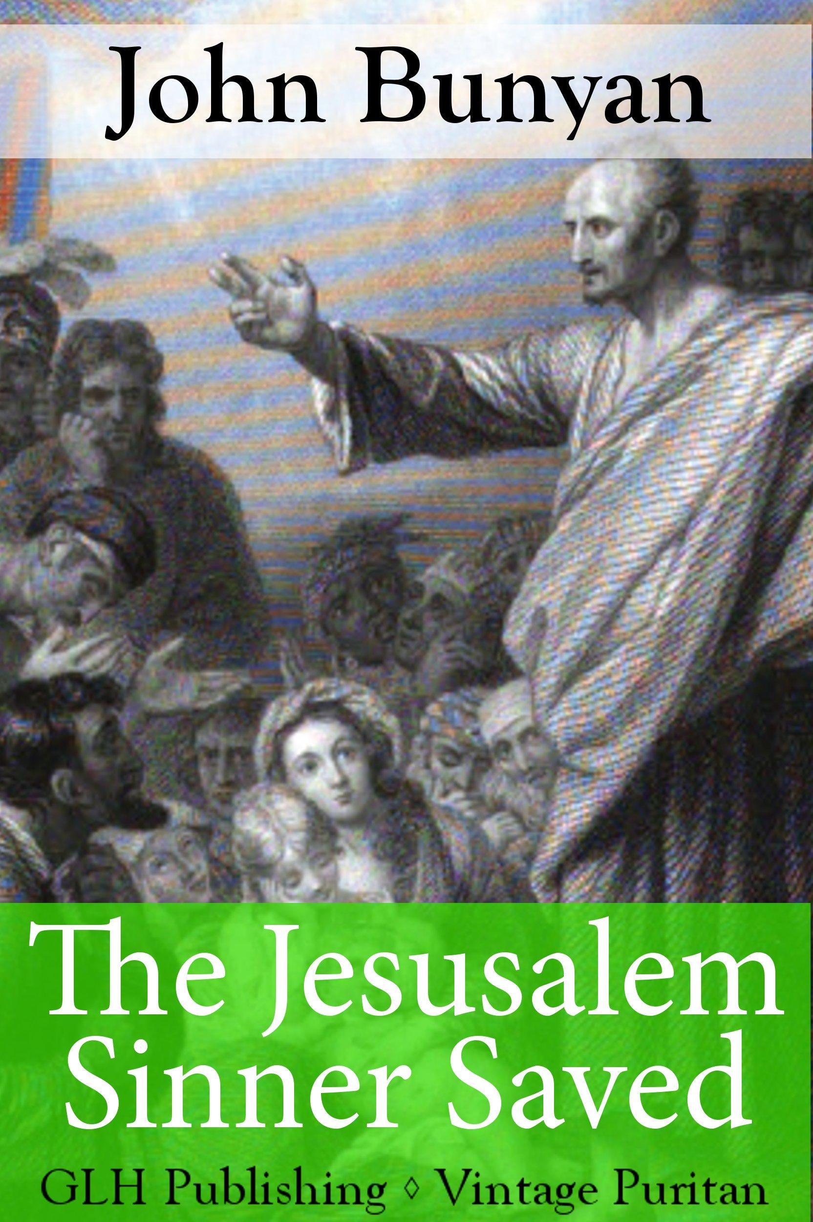 JerusalemSinner-cover