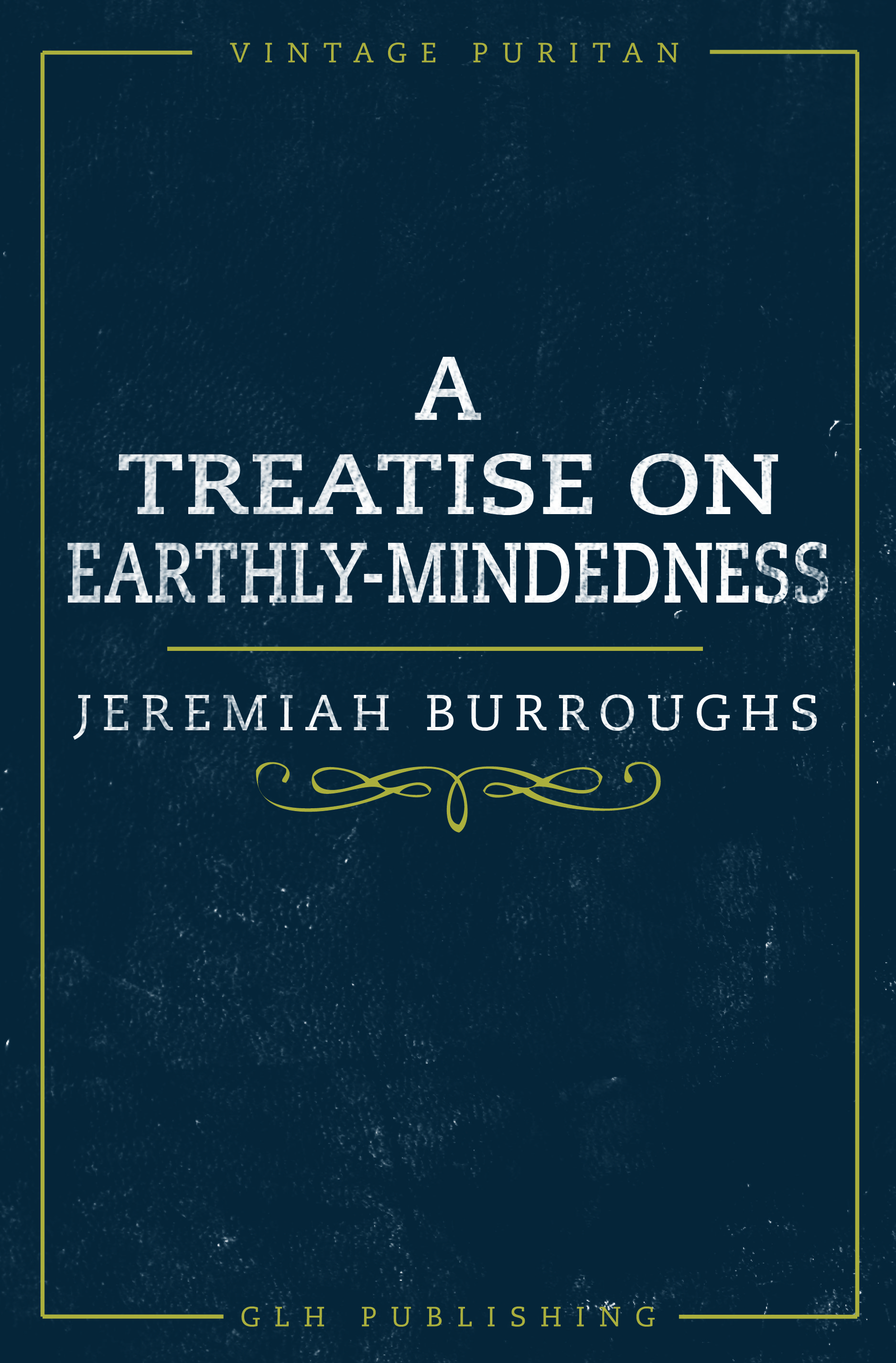 EarthlyMindedness-Cover